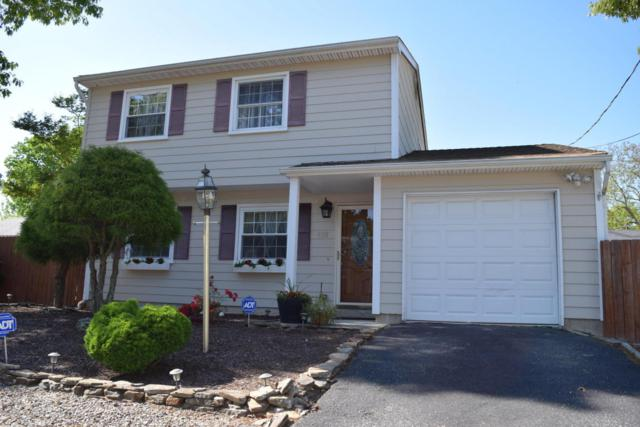 480 Adamston Road, Brick, NJ 08723 (#21820467) :: Daunno Realty Services, LLC