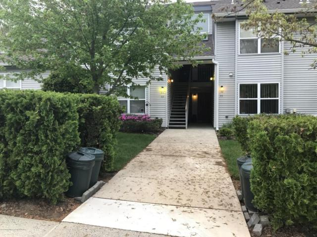 54 Aspen Avenue, Englishtown, NJ 07726 (MLS #21820889) :: The MEEHAN Group of RE/MAX New Beginnings Realty