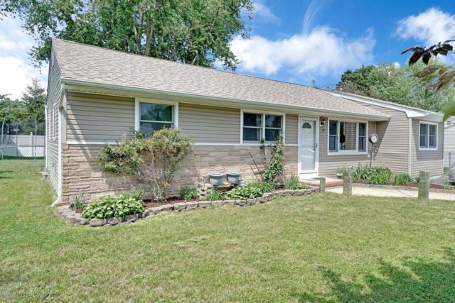 35 Edison Street, Bayville, NJ 08721 (MLS #21821003) :: The Dekanski Home Selling Team