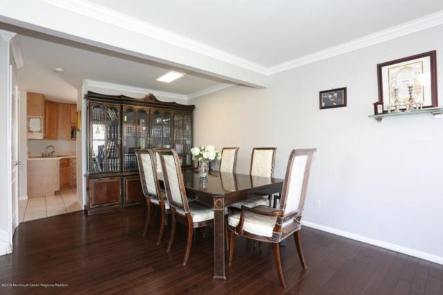 59 Aspen Court, Lakewood, NJ 08701 (MLS #21821185) :: The Dekanski Home Selling Team