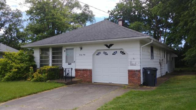 29 Mount Gannet Lane, Toms River, NJ 08753 (MLS #21822323) :: The Dekanski Home Selling Team