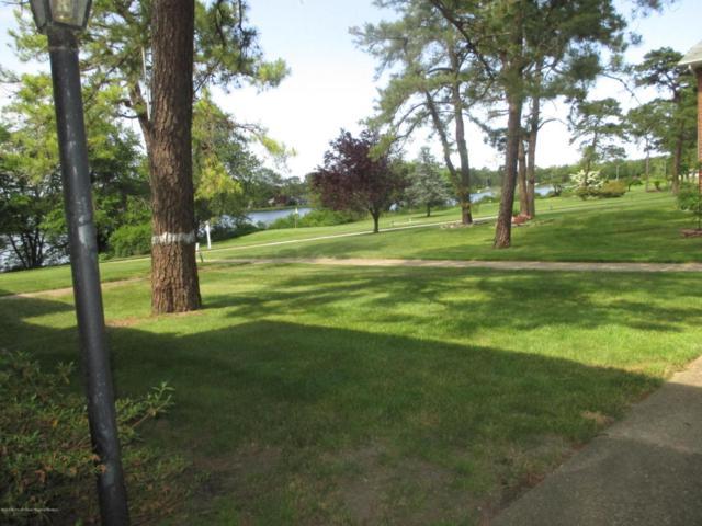 44C Cambridge Court 100C, Lakewood, NJ 08701 (MLS #21822479) :: The Dekanski Home Selling Team