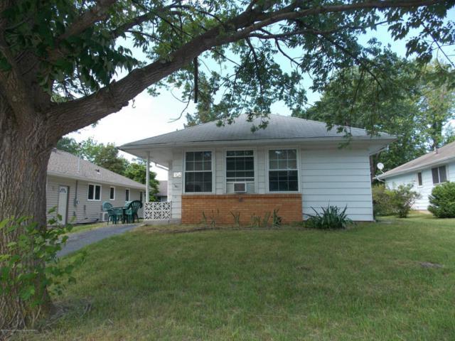 104 Mount Matterhorn Lane, Toms River, NJ 08753 (MLS #21822586) :: The Dekanski Home Selling Team