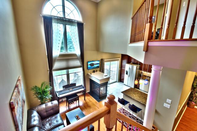 15 Demarest Drive, Manalapan, NJ 07726 (MLS #21822669) :: The Dekanski Home Selling Team