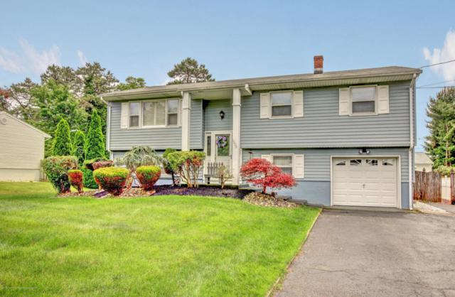 1008 Broadway Boulevard, Toms River, NJ 08757 (MLS #21823304) :: The Dekanski Home Selling Team