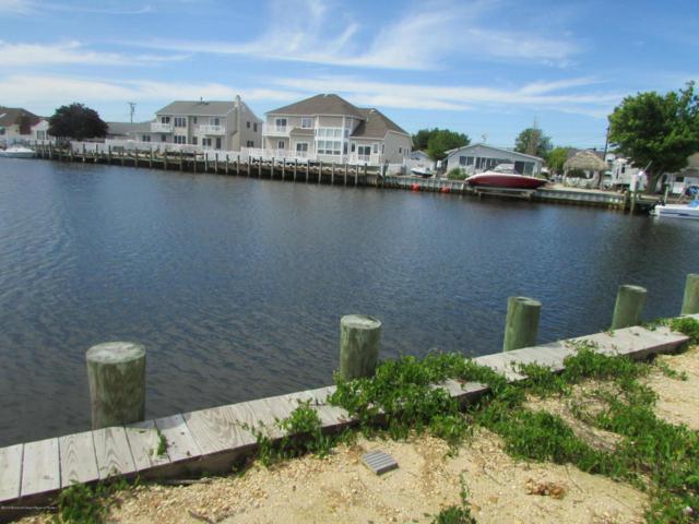 000 Windward Drive, Forked River, NJ 08731 (MLS #21823381) :: The Dekanski Home Selling Team