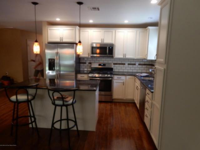 8 Gorginio Drive, Toms River, NJ 08757 (MLS #21824005) :: The Dekanski Home Selling Team