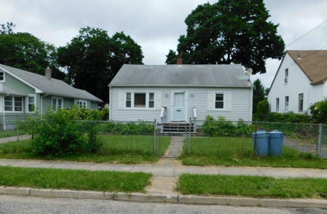 24 S Gateway, Toms River, NJ 08753 (MLS #21824505) :: The Dekanski Home Selling Team
