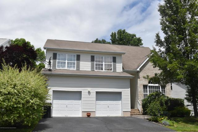 36 Crescent Road, Old Bridge, NJ 08857 (MLS #21824520) :: The Force Group, Keller Williams Realty East Monmouth