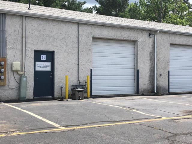 1889 Route 9 Unit 91, Toms River, NJ 08755 (#21825013) :: Daunno Realty Services, LLC