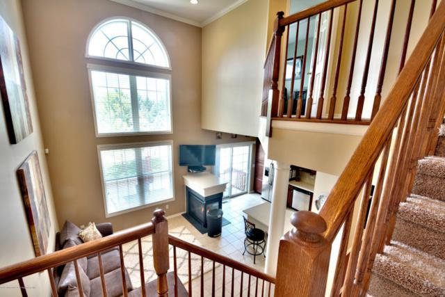15 Chatsworth Road, Manalapan, NJ 07726 (MLS #21825526) :: The Dekanski Home Selling Team