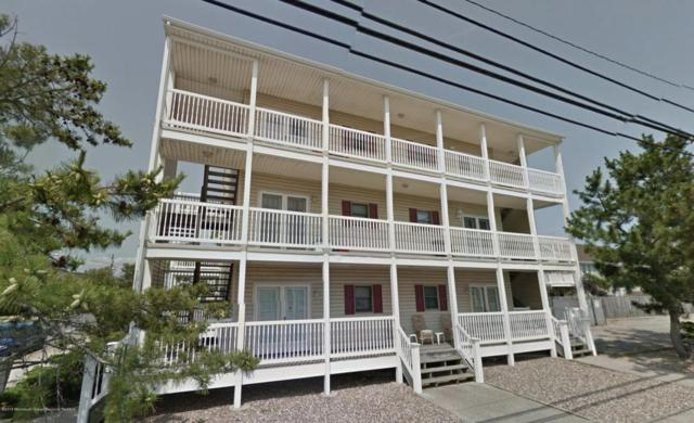 202 Lincoln Avenue C5, Seaside Heights, NJ 08751 (MLS #21828101) :: RE/MAX Imperial