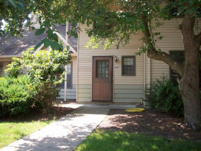 801 Poppy Place, Jackson, NJ 08527 (MLS #21828190) :: The Force Group, Keller Williams Realty East Monmouth