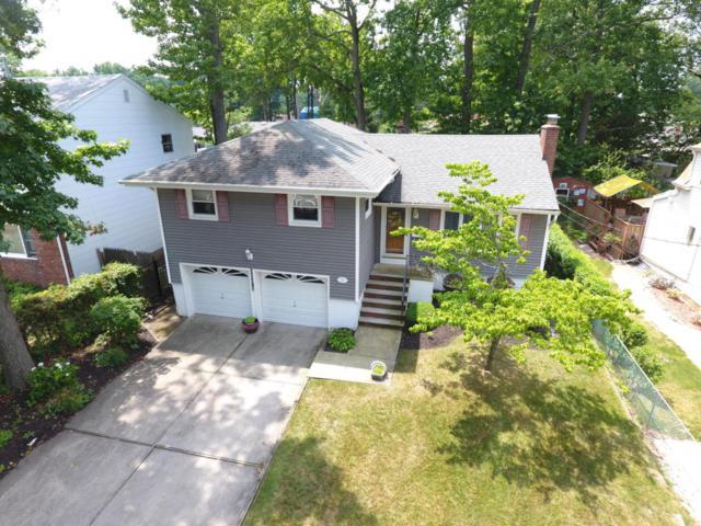 245 Twilight Avenue, Keansburg, NJ 07734 (#21828559) :: Daunno Realty Services, LLC