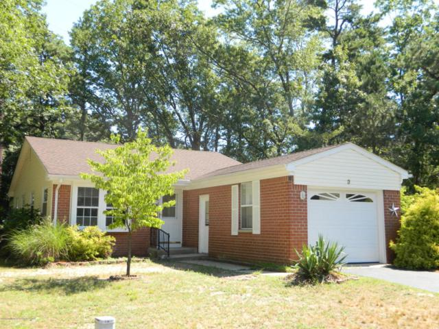 3 Bowie Court, Whiting, NJ 08759 (MLS #21828581) :: RE/MAX Imperial