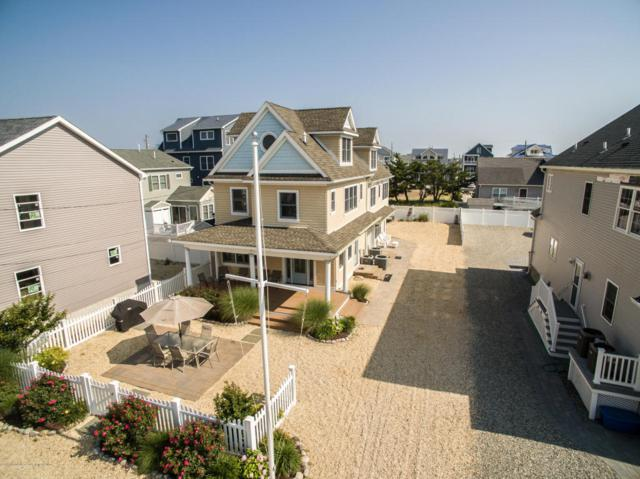 10 4th Avenue, Ortley Beach, NJ 08751 (MLS #21828586) :: RE/MAX Imperial