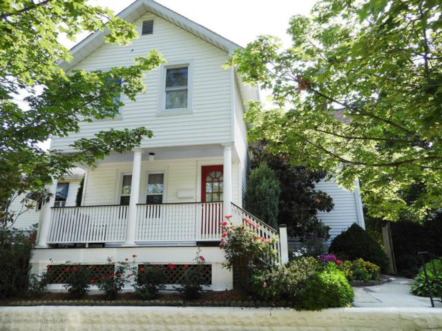 1006 Central Avenue, Asbury Park, NJ 07712 (MLS #21828594) :: RE/MAX Imperial