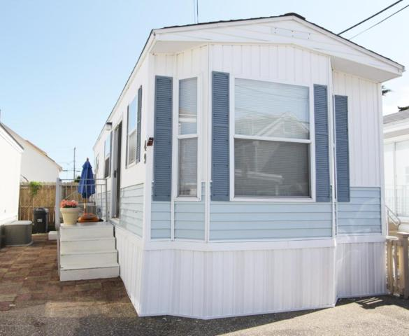 49 15th Street, South Seaside Park, NJ 08752 (MLS #21828711) :: The MEEHAN Group of RE/MAX New Beginnings Realty