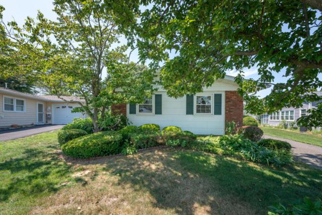 54 Tony Court, Brick, NJ 08724 (MLS #21828833) :: The Force Group, Keller Williams Realty East Monmouth