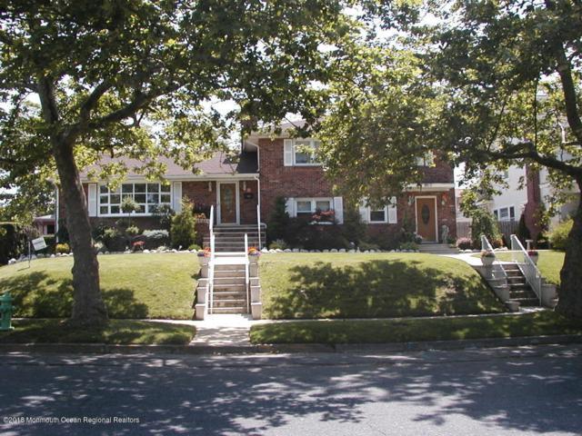 600 8th Avenue, Asbury Park, NJ 07712 (#21828903) :: Daunno Realty Services, LLC