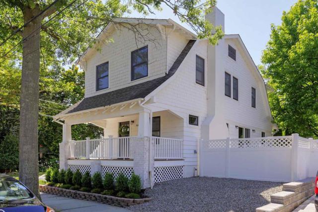 1401 Emory Street, Asbury Park, NJ 07712 (#21828932) :: Daunno Realty Services, LLC