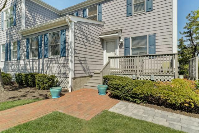 19 Bay Point Harbour, Point Pleasant, NJ 08742 (MLS #21830306) :: The MEEHAN Group of RE/MAX New Beginnings Realty
