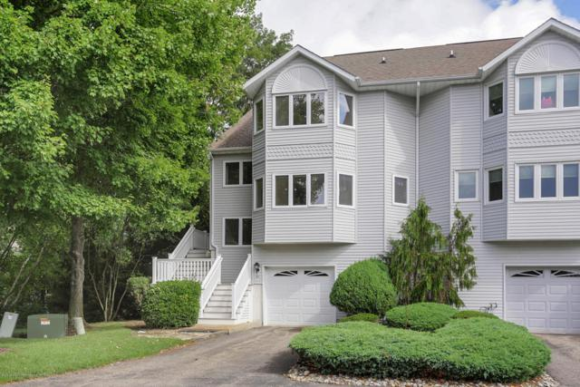 81 Orchid Court 8C1, Toms River, NJ 08753 (MLS #21830751) :: The MEEHAN Group of RE/MAX New Beginnings Realty