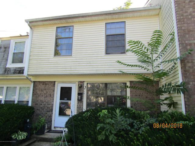 186 Williamsburg Lane #1000, Lakewood, NJ 08701 (MLS #21831020) :: The MEEHAN Group of RE/MAX New Beginnings Realty