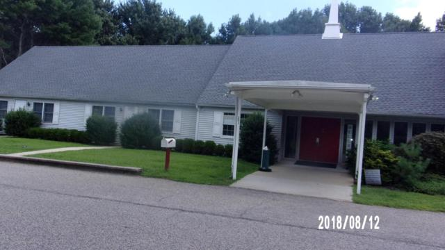 203 Taylors Mills Road, Manalapan, NJ 07726 (MLS #21832015) :: The Force Group, Keller Williams Realty East Monmouth