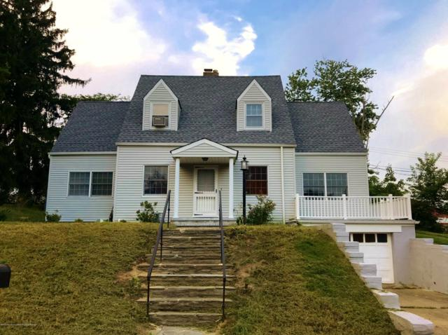 121 Newgate Lane, Neptune Township, NJ 07753 (MLS #21832938) :: The MEEHAN Group of RE/MAX New Beginnings Realty