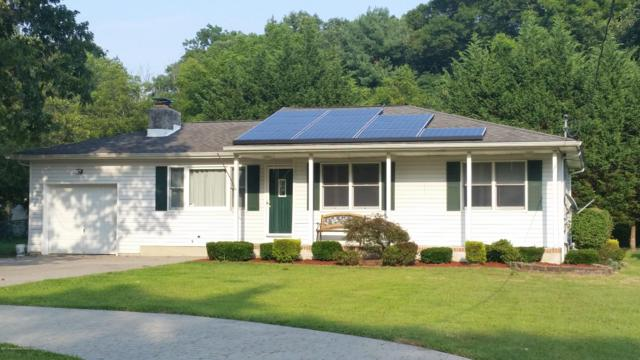 367 Cherry Quay Road, Brick, NJ 08723 (MLS #21834173) :: The MEEHAN Group of RE/MAX New Beginnings Realty