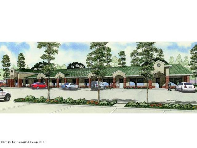 1012 Asbury Avenue, Asbury Park, NJ 07712 (MLS #21834225) :: The MEEHAN Group of RE/MAX New Beginnings Realty