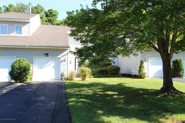 3 N Sailors Quay Drive, Brick, NJ 08723 (MLS #21834992) :: The MEEHAN Group of RE/MAX New Beginnings Realty