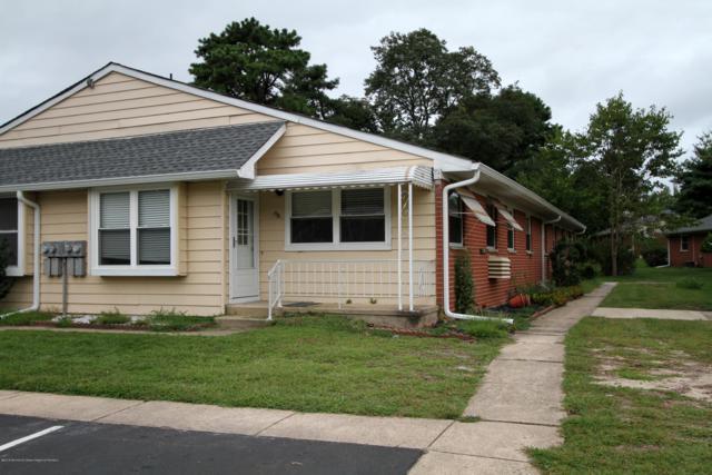 19 Ironside Drive B, Whiting, NJ 08759 (MLS #21835491) :: The Dekanski Home Selling Team