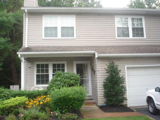 401 Sandpiper Court, Brick, NJ 08723 (MLS #21835826) :: The MEEHAN Group of RE/MAX New Beginnings Realty