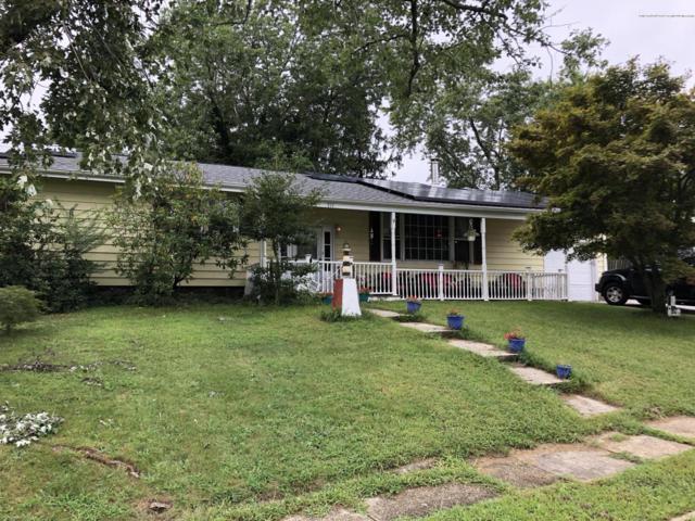 711 Wakefield Road, Neptune Township, NJ 07753 (MLS #21836263) :: The Dekanski Home Selling Team