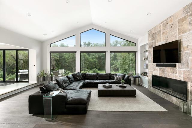 2519 Autumn Drive, Manasquan, NJ 08736 (MLS #21836775) :: The Dekanski Home Selling Team
