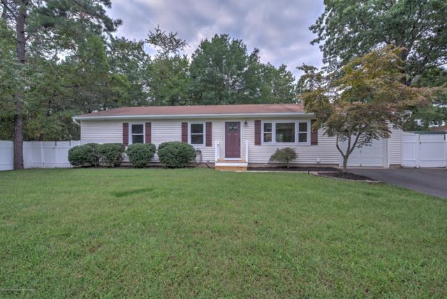 1041 9th Avenue, Toms River, NJ 08757 (MLS #21837492) :: The Force Group, Keller Williams Realty East Monmouth