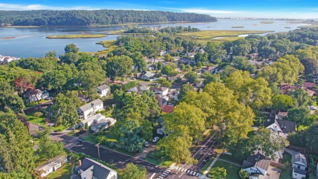 0-A Center Street, Rumson, NJ 07760 (MLS #21837567) :: The Force Group, Keller Williams Realty East Monmouth