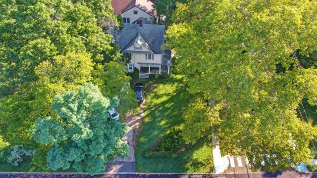 0-A Center Street, Rumson, NJ 07760 (MLS #21837571) :: The Force Group, Keller Williams Realty East Monmouth