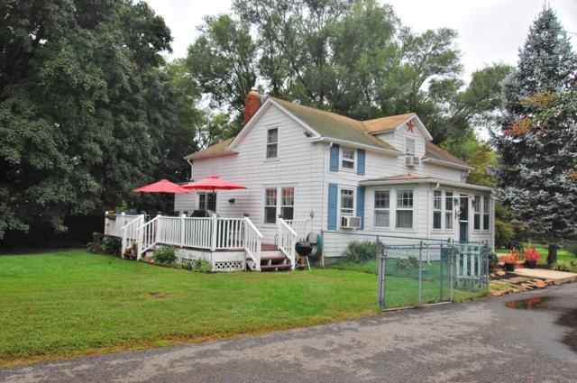 6 Bedle Road, Hazlet, NJ 07730 (#21838223) :: Daunno Realty Services, LLC