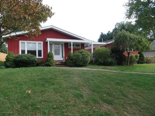 2394 Sycamore Street, Manasquan, NJ 08736 (MLS #21839062) :: The Dekanski Home Selling Team