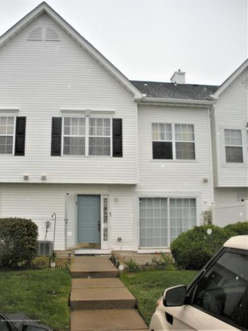 62 Dover Court, Tinton Falls, NJ 07712 (MLS #21839608) :: The MEEHAN Group of RE/MAX New Beginnings Realty