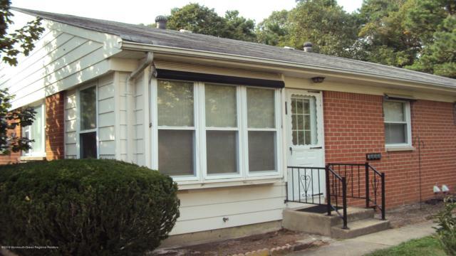 3 Betsy Ross Lane B, Whiting, NJ 08759 (MLS #21839682) :: The Dekanski Home Selling Team