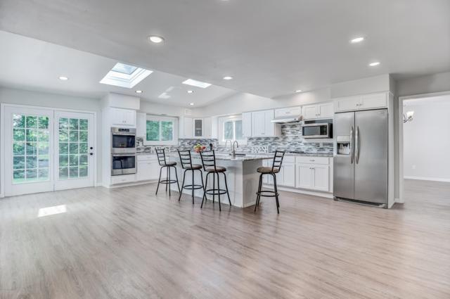 11 Alberta Drive, Marlboro, NJ 07746 (MLS #21839747) :: The Dekanski Home Selling Team