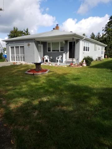 15 Salerno Court, Toms River, NJ 08757 (MLS #21839792) :: The Dekanski Home Selling Team