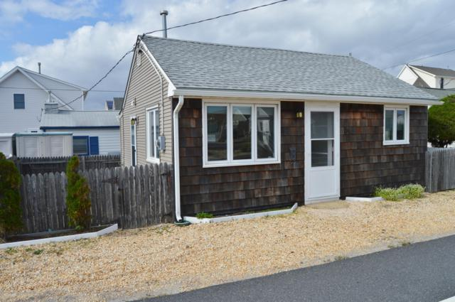 174 SE Central Avenue, South Seaside Park, NJ 08752 (MLS #21839821) :: The MEEHAN Group of RE/MAX New Beginnings Realty