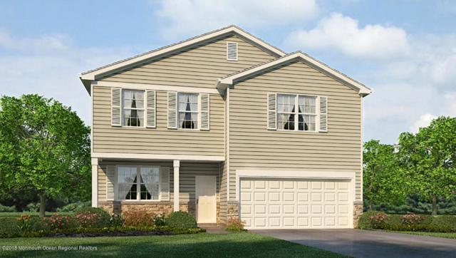 3 Nantucket, Barnegat, NJ 08005 (MLS #21839902) :: The Dekanski Home Selling Team
