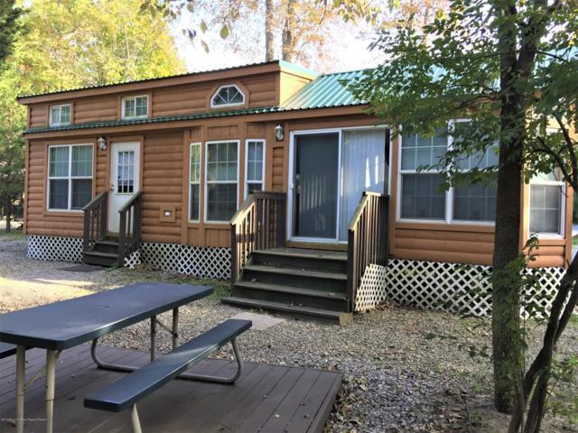 724 Monmouth Road #25, Upper Freehold, NJ 08501 (MLS #21839925) :: The Dekanski Home Selling Team