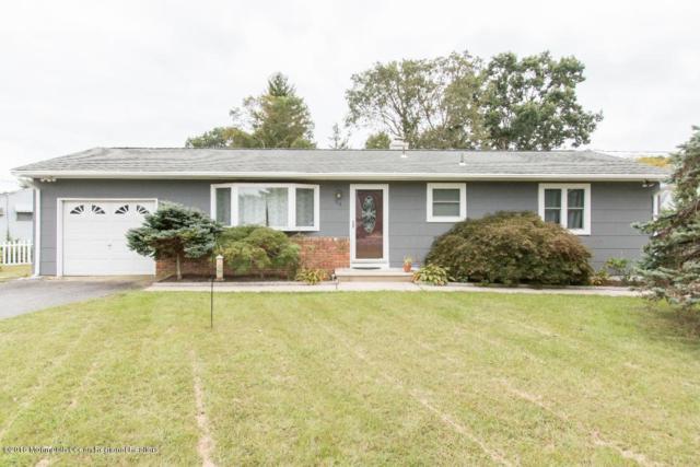 111 Shelly Lane, Berkeley, NJ 08721 (MLS #21839984) :: The Dekanski Home Selling Team